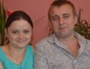 Анна Сергеевна и Руслан Ильич ID5843