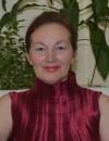 Светлана Павловна ID5850