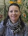 Елена Сергеевна ID5866