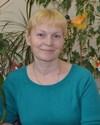 Светлана Платоновна ID5867