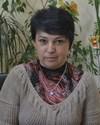 Елена Дмитриевна ID5899