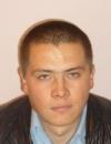 Дмитрий ID58