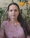 Виталия Владимировна ID5901