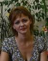 Наталья Евгеньевна ID5902