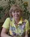 Елена Ивановна ID5905