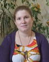Алина Дмитриевна ID5907