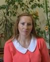 Анжела Васильевна ID5916