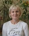 Светлана Викторовна ID5927