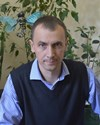 Алексей Викторович ID5944