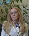 Ольга Аркадьевна ID5946