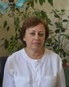 Валентина Васильевна ID5947