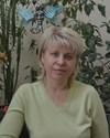 Алина Петровна ID5971
