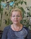 Марина Витальевна ID5974
