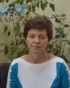 Марина Ивановна ID5979