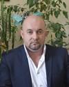 Игорь Сергеевич ID5986