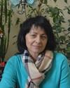 Елена Геннадьевна ID5996