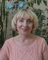 Татьяна Яковлевна ID5997