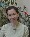 Алёна Петровна ID5971 ID6014