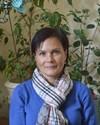 Наталья Борисовна ID6020