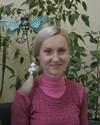 Надежда Евгеньевна ID6051