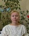 Жанна Петровна ID6054