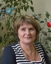Ольга Александровна ID6064