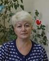 Анжела Ашотовна ID6068