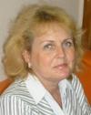 Ирина ID1093