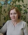 Надежда Витальевна ID6090
