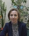 Елена Юрьевна ID6105