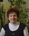 Валентина Ивановна ID6172