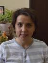 Яна Анатольевна ID6187