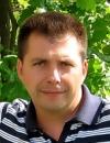 Андрей ID61