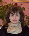 Майя Душевна ID6202