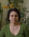 Светлана Андреевна ID6203