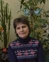 Нина Геннадьевна ID6205