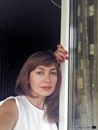 Рита Васильевна ID6210