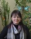 Алевтина Георгиевна ID6214