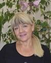 Татьяна Владимировна ID6218