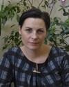 Ася Ивановна ID6228