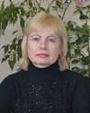 Валентина Ивановна ID6234