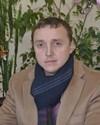 Александр Сергеевич ID6235