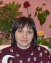 Ольга Владимировна ID6236
