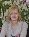 Ольга Геннадьевна ID6237