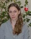 Ирина Викторовна ID6238