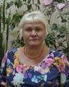 Эвия Ольгертовна ID6255