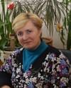 Наталья Ивановна ID6266