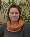 Людмила Михайловна ID6267