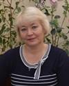 Ольга Владимировна ID6269