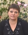 Елена Васильевна ID6275
